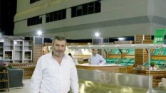 Turkish Retaile Quipments Kurumsal Üyeliği