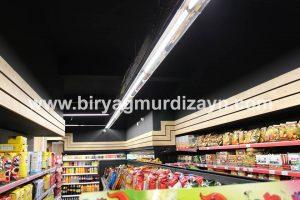 market-dizayn