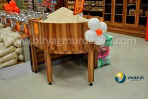 market-tasarımı-10