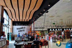 market-tasarımı-19