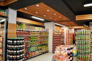 market-tasarımı-27