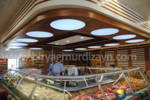 market-tasarımı-31