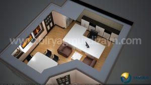 ofis dizaynı-6