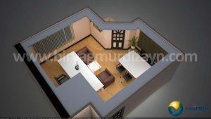 ofis dizaynı-7