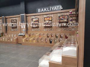 bakliyat-reyon-5