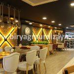 cafe-dizayn-5