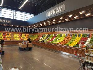 manav-reyonu-15