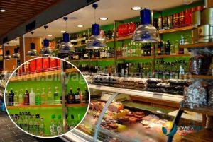 market-tasarımı-2