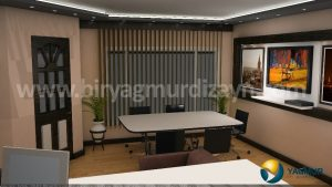 ofis dizaynı-4