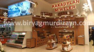 bakliyat-reyon-13