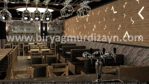 cafe-restoran3