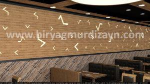 cafe-restoran4