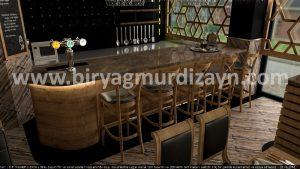 cafe-restoran6