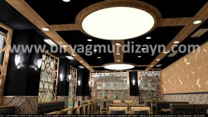 cafe-restoran9